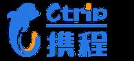 Logo cTrip