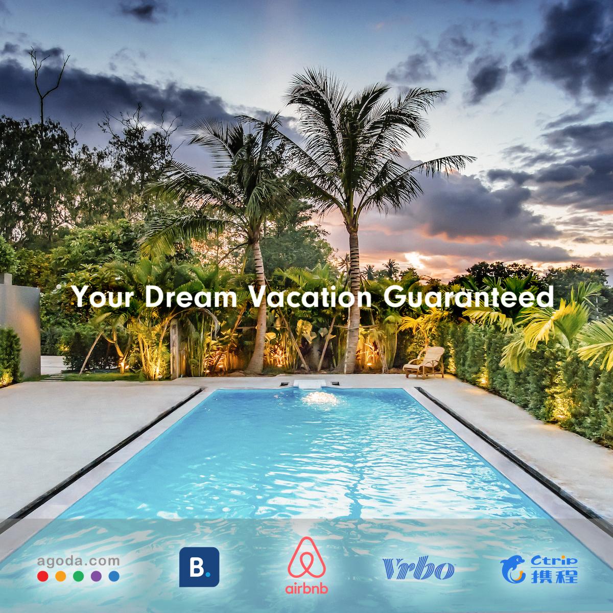 Natural Villas Home Page _ Main Header Mobile FINAL VERSION