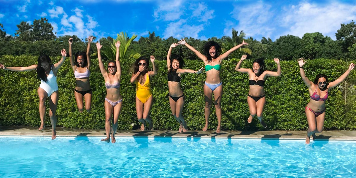 Chiang Mai Luxury Private Pool Villa _ Main Header Slideshow _ DESKTOP 03