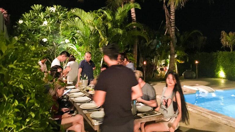 Chiang Mai Luxury Private Pool Villa _ Main Page _ Slideshow 1 _ Photo 5 _ DESKTOP.jpg