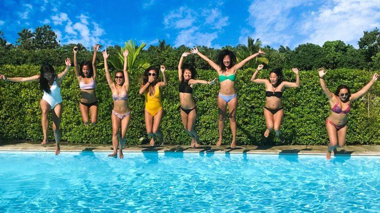 Chiang Mai Luxury Private Pool Villa _ Main Page _ Slideshow 1 _ Photo 6 _ DESKTOP