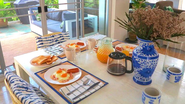 Front-Samet-Beach-House-Dining-Room-Slide-Show-Image-3