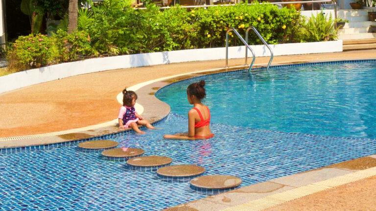 Front-Samet-Beach-House-Outdoor-Pool-Slide-Show-Image-1