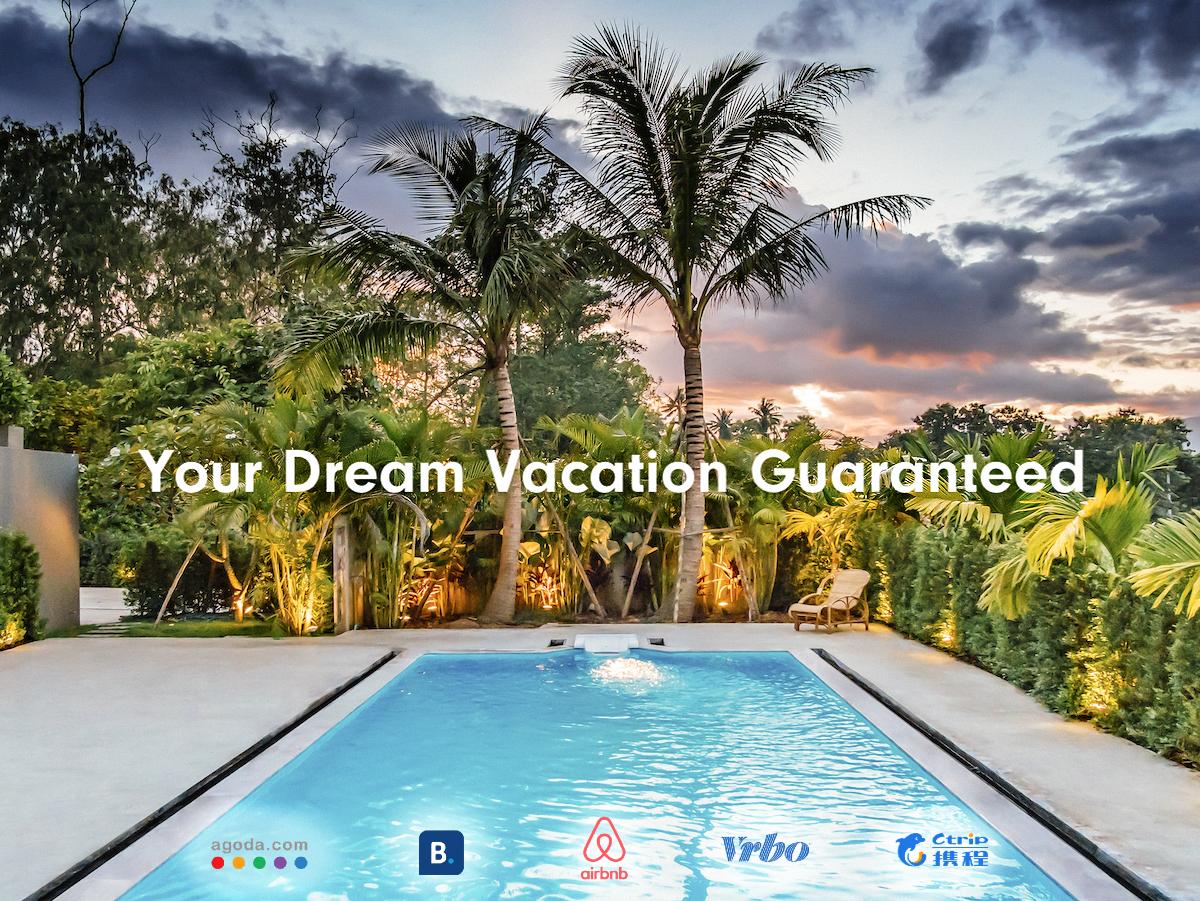 Natural Villas Home Page _ Main Header TABLET VERSION NEW