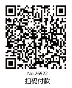 WeChat Pay | AliPay | QRCode